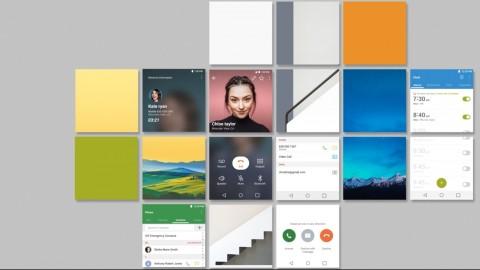 LG G6: UX TEASER