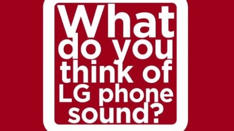 LG HERITAGE: SOUND & DESIGN
