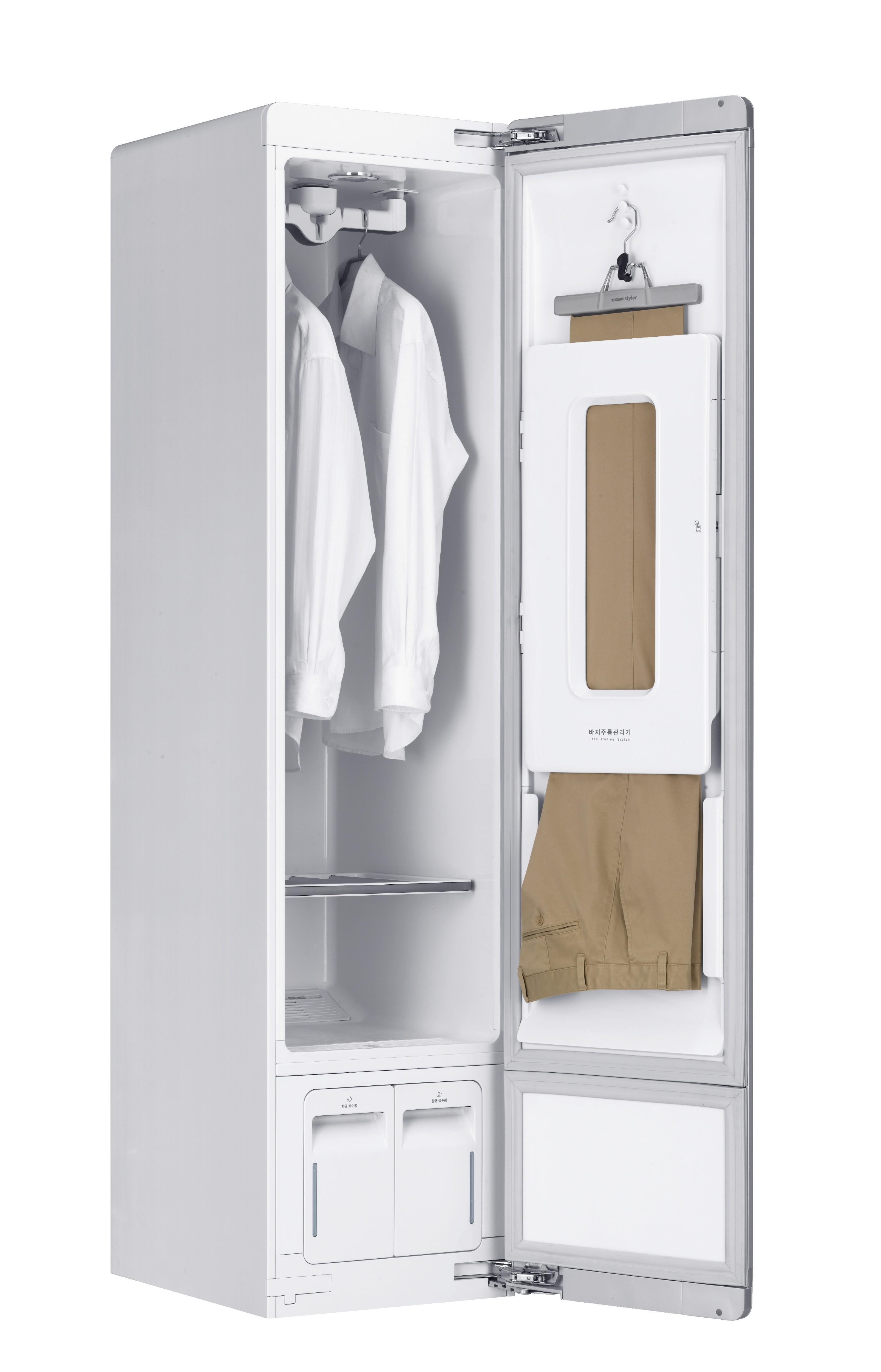 usa plus wh white bathtubs closet virtu bathroom es in vanity steam cabinet cab khaleesi