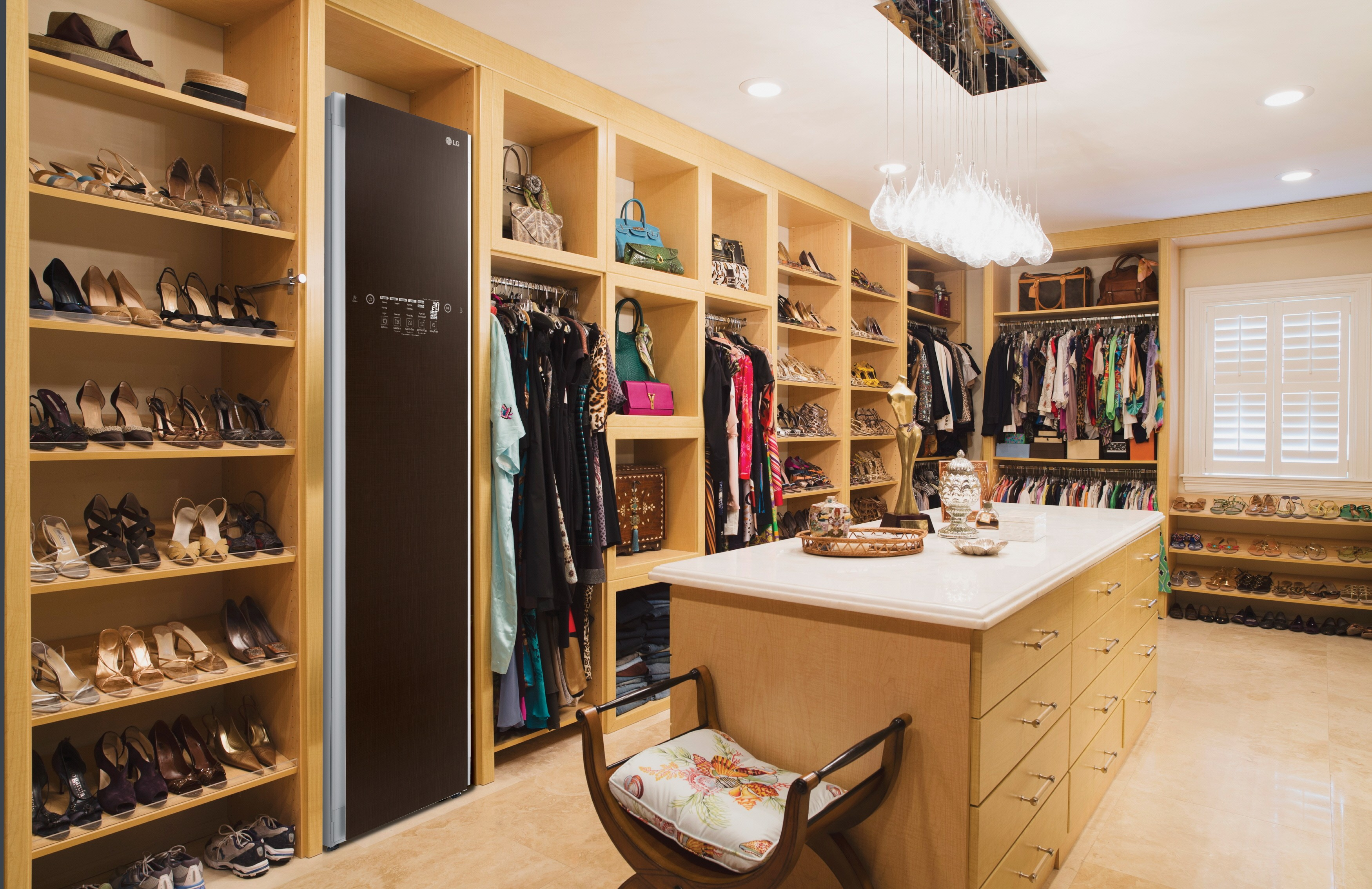 lode spa and shower well dsc contemporary also as steam luxury mechanical features private breckenridge home dream room bath complete in closet garage a penn laundry water entrance with