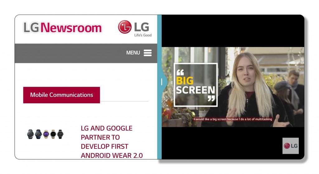 LG+UX+6
