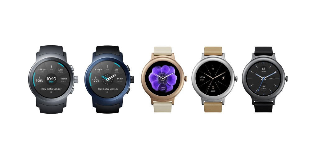 LG-WATCH-Sport-and-Style (3)