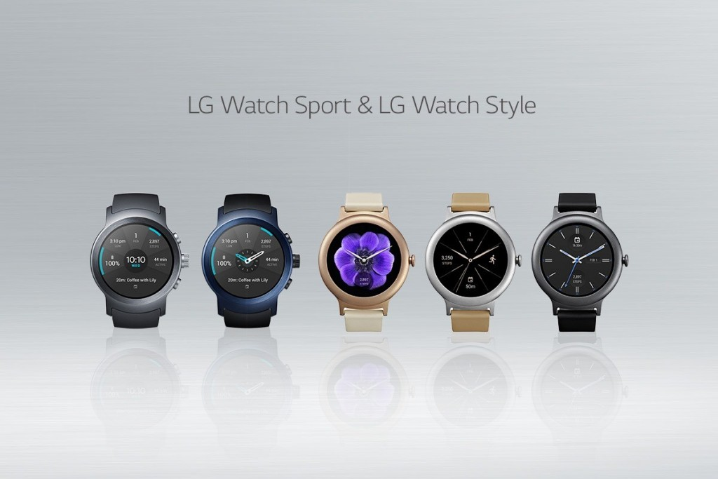 LG Watch Series_Slider_b_1200x800
