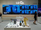 G6 Awards at MWC 2017 03