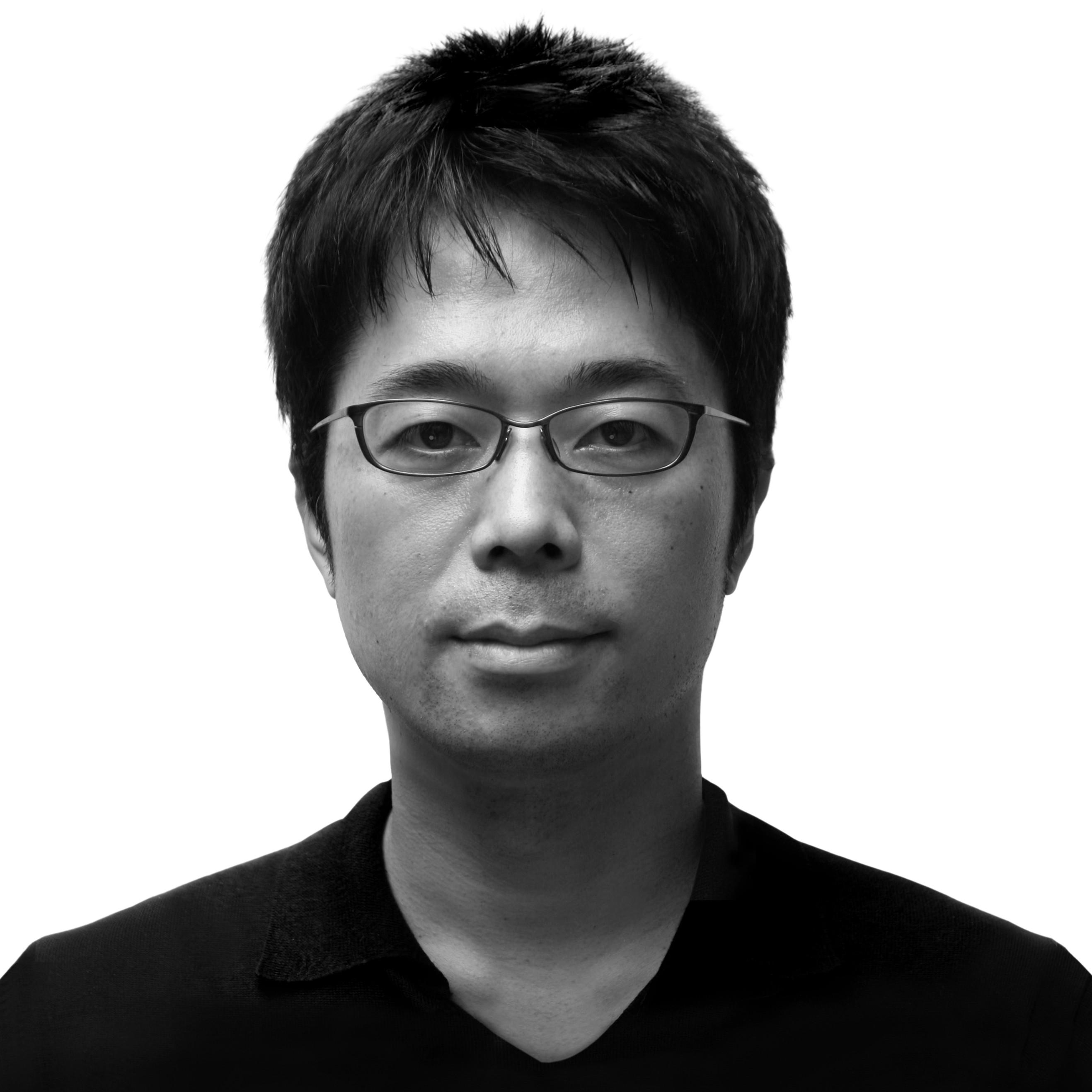 Tokujin Yoshioka Of Lg And Tokujin Yoshioka Celebrate Innovation For A Better