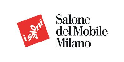 salone-mobile-2017-1-400x200