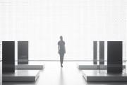 LG and Tokujin Yoshioka Milano Design Week Release 004