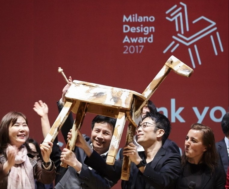 Milano_design_award1