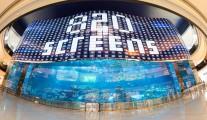 LG OLED Wall 03