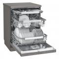 LG SteamClean 02