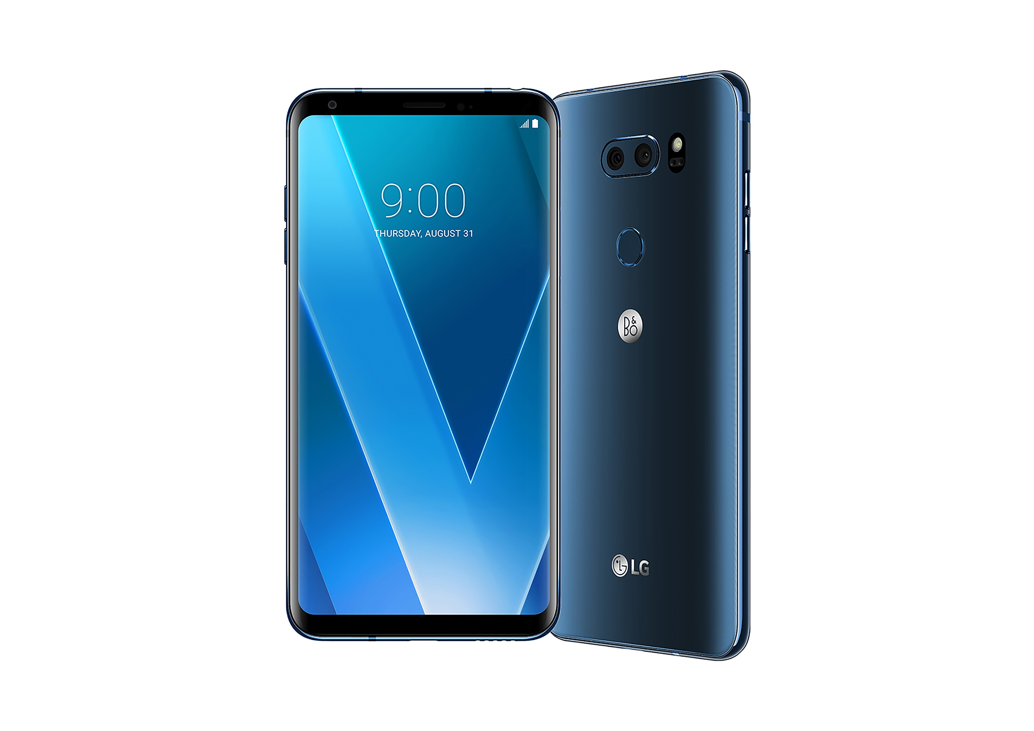 LG V30 CHARTS NEW MOBILE FRONTIER WITH PREMIUM CINEMATOGRAPHY CAPABILITIES | LG Newsroom