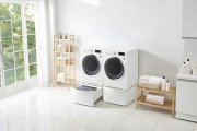 New Dryer_2