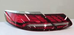 LG OLED Rear Lamp 01