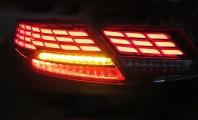 LG OLED Rear Lamp 02