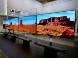 2017 LG OLED TVS FIRST TO OFFER DOLBY TRUEHD LOSSLESS SOUND