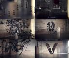LG V30 AS KINETIC ART_02