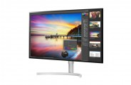32-inch UHD 4K monitor_2 (model 32UK950)