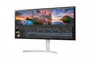 34-inch UltraWide monitor_2 (model 34WK95U)