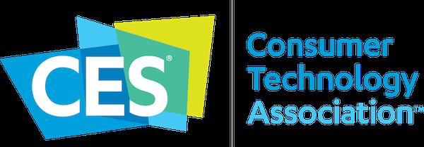 CES-CTA-Logo-Combo-Blue-Text-Logo-Left