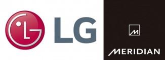 LG Merdian logo
