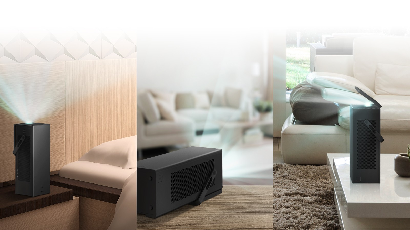 Image result for lg 4k uhd projector