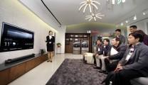 InnoFest Asia 03