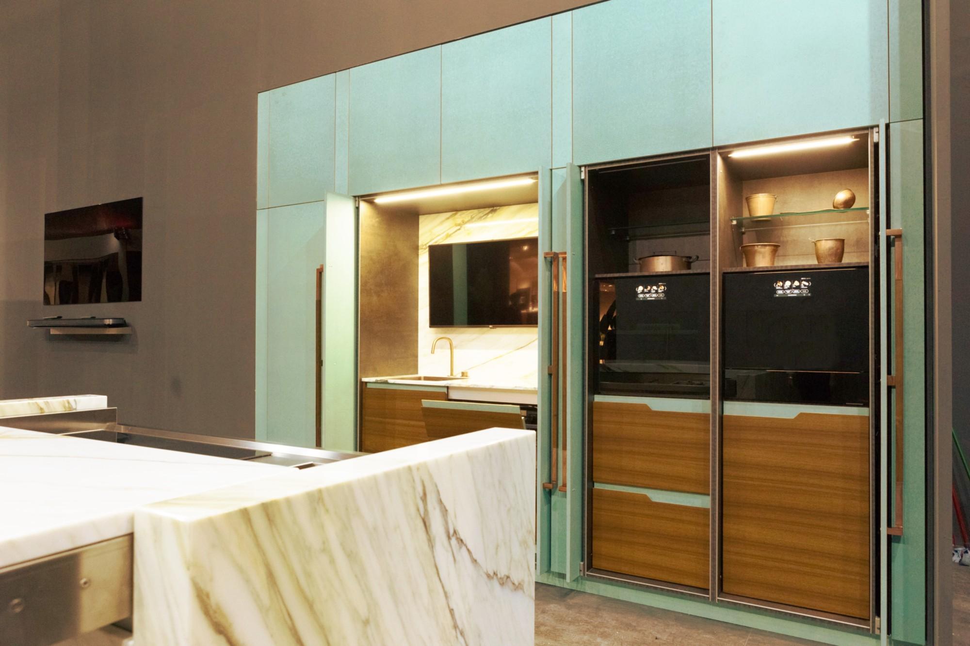 Sks Kitchen Design