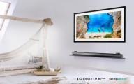 LG OLED Gallery_01