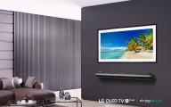 LG OLED Gallery_02
