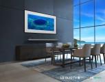LG OLED Gallery_03
