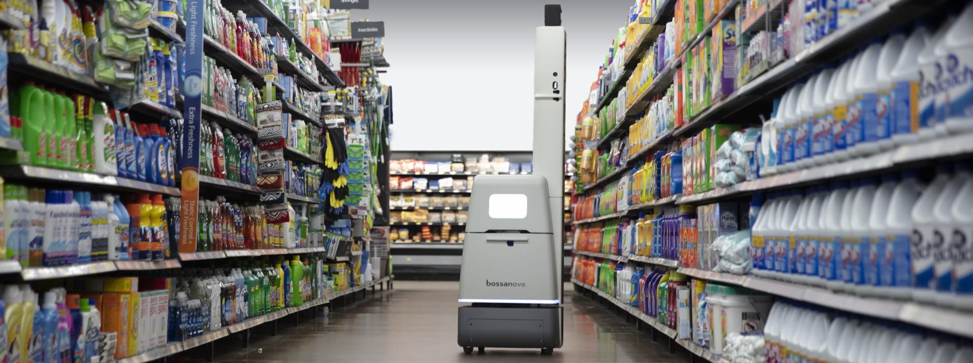 Lg expands investments in robot innovators newsroom jpg 1983x741 Nova  robotics a4f7a2f1b