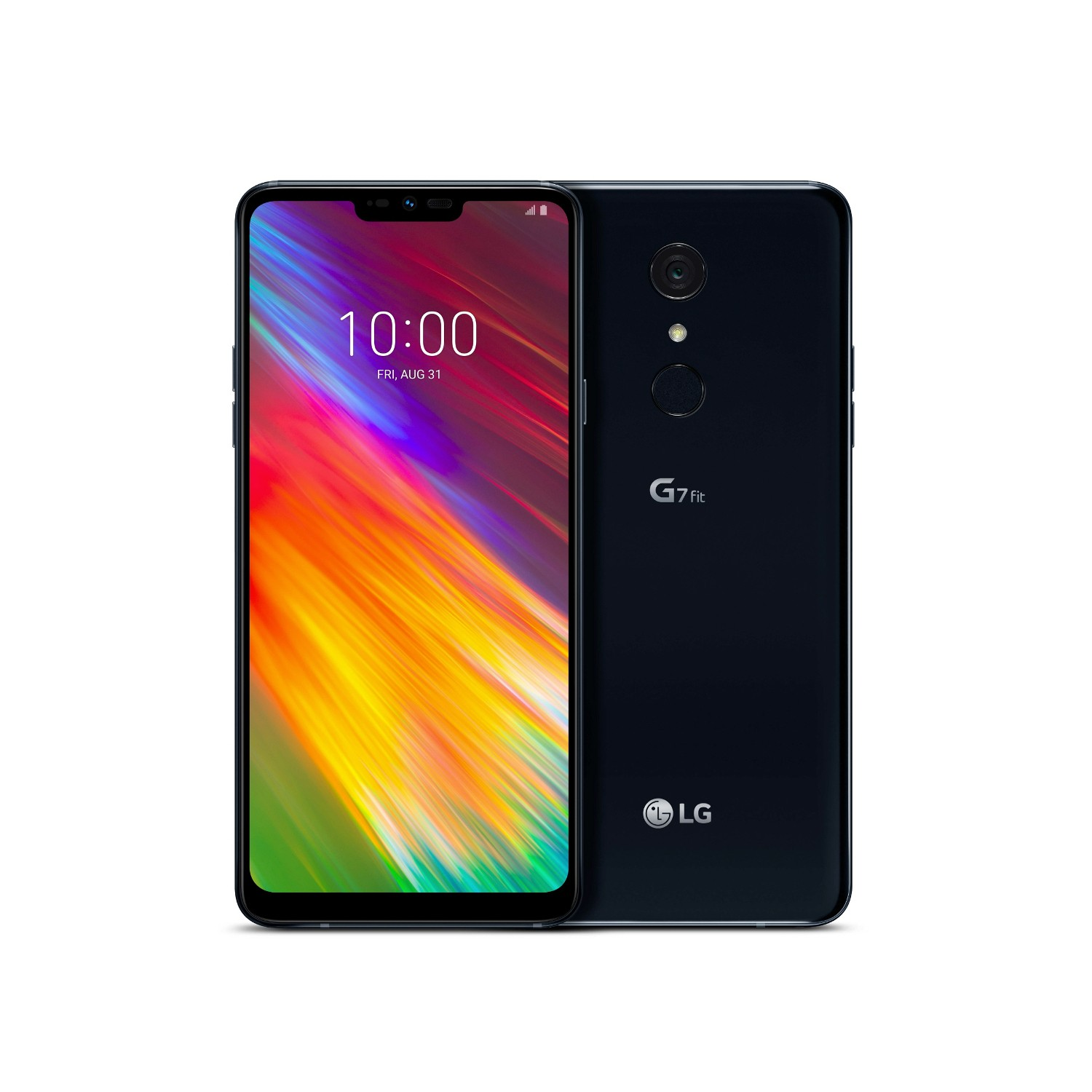 lg builds on successful g7 series platform with two even more accessible models lg newsroom. Black Bedroom Furniture Sets. Home Design Ideas