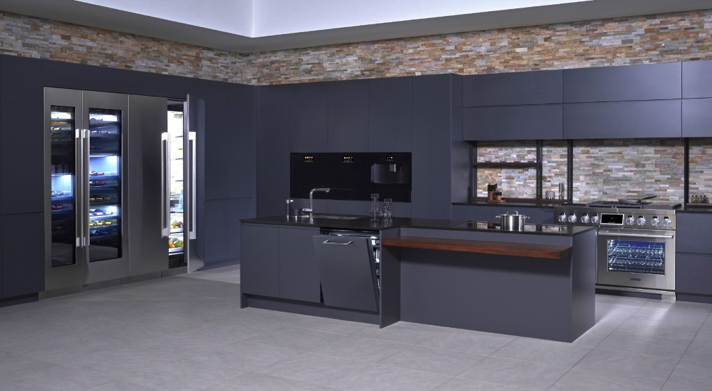 LG SIGNATURE KITCHEN SUITE_Package_01