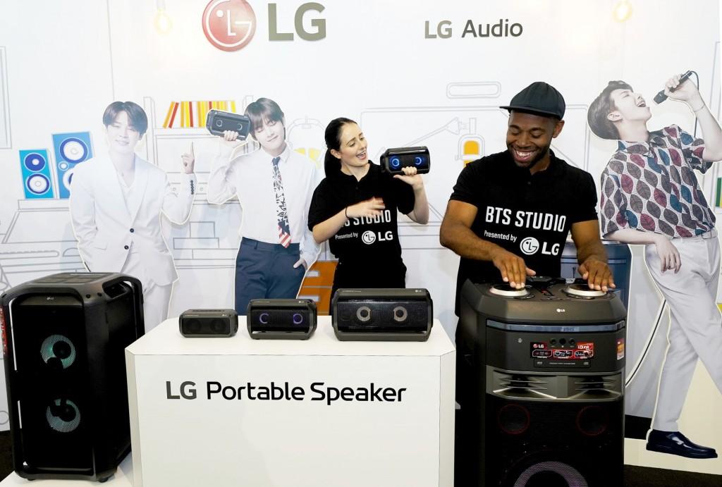 LG BTS 01