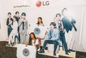 LG BTS 02