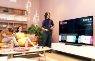 OLED TV AI THINQ 04