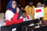 Global IT Challenge 003