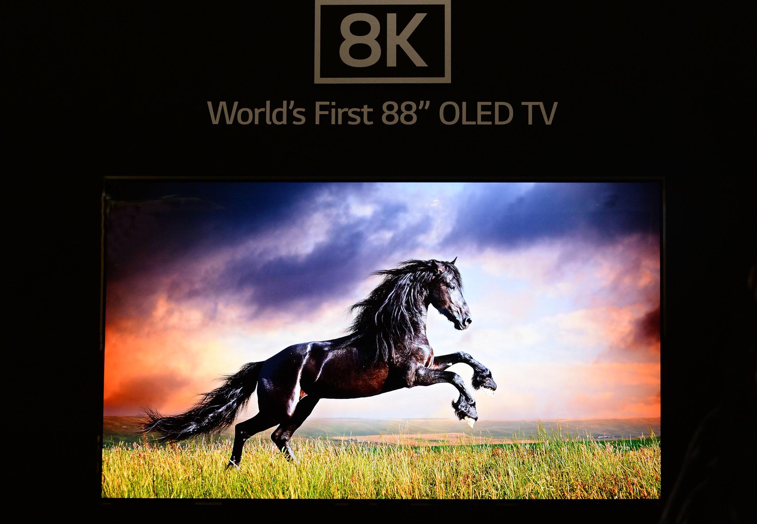 LG 8K OLED TV (5)