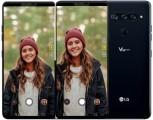 V40 ThinQ Camera Image 03