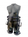 LG CLOi SuitBot 002
