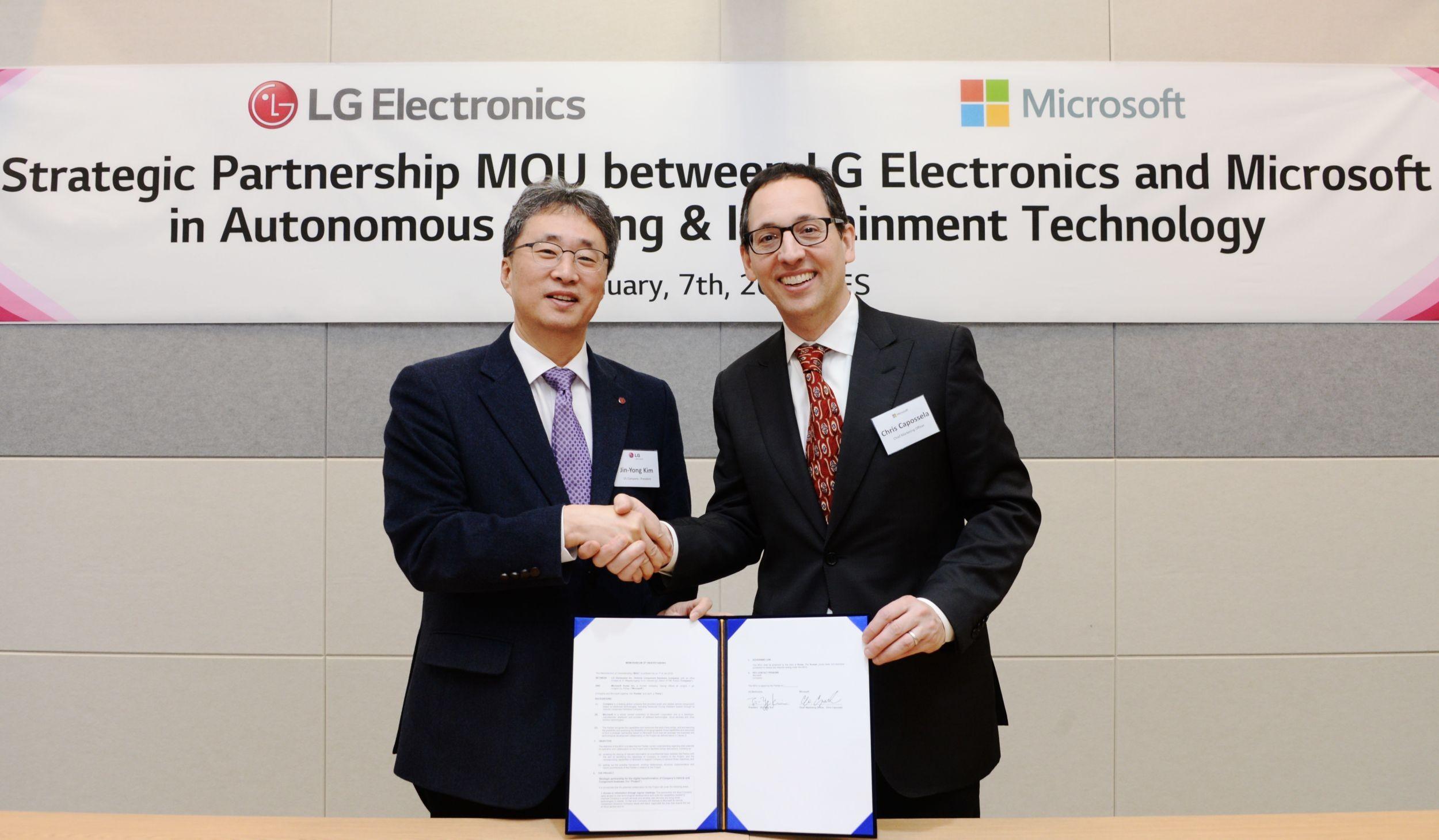 LG MS partnership 00
