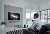LG ThinQ AI TV Lifestyle 04