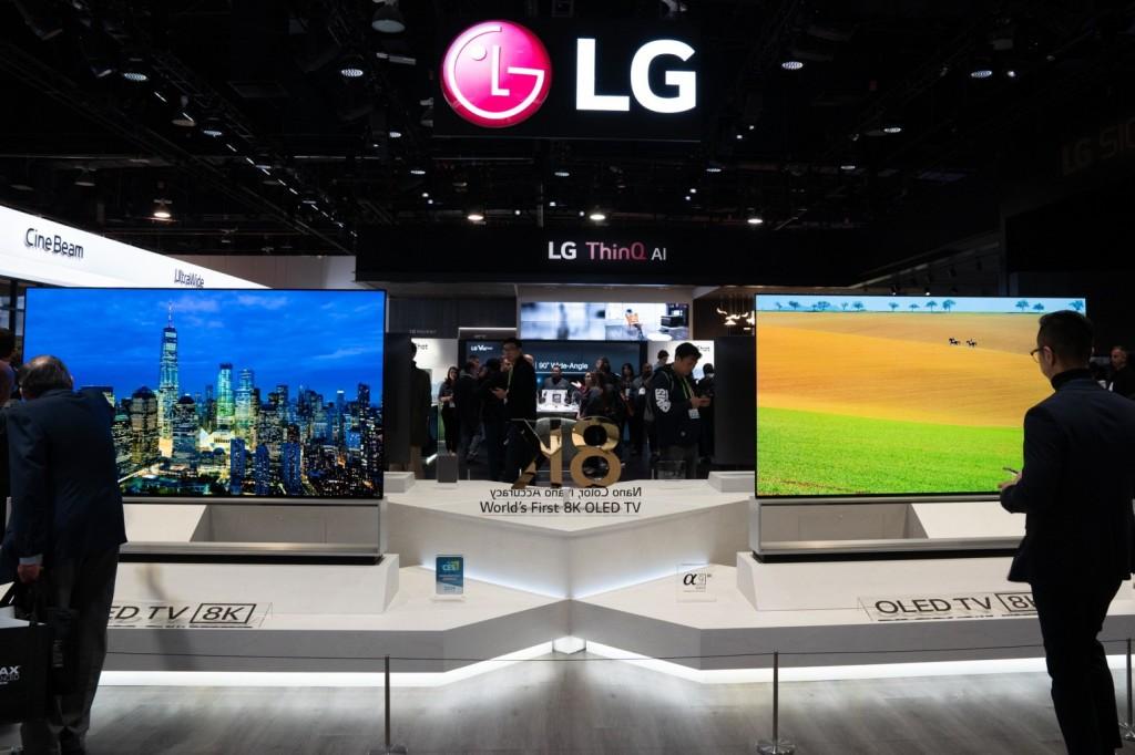 LG OLED TV 8K_01