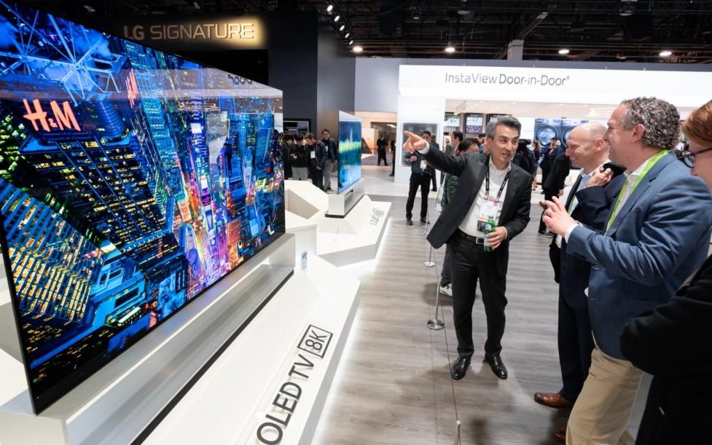 LG OLED TV 8K_04