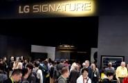LG SIGNATURE 00-