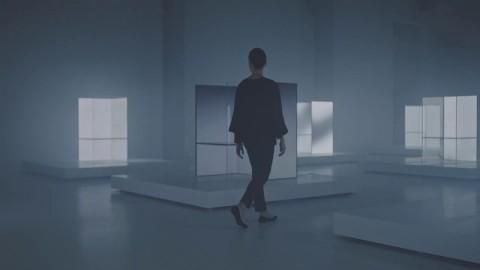 MILANO DESIGN WEEK 2017 : TOKUJIN YOSHIOKA x LG