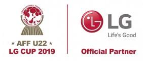 AFF U22 LG CUP 2019_02