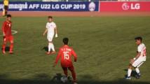 AFF U22 LG CUP 2019_03