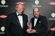 [BEYOND NEWS] LG WINS TOP EDISON AWARD FOR AC ENERGY INNOVATION