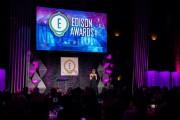 LG Edison Award 05